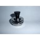 Régulateur de pression 3 pièces
